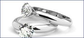 Biżuteria i diamenty