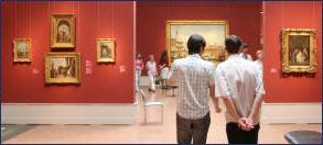 Sztuka i antyki
